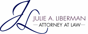 Julie A. Liberman, LLC