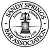 Sandy Springs Bar